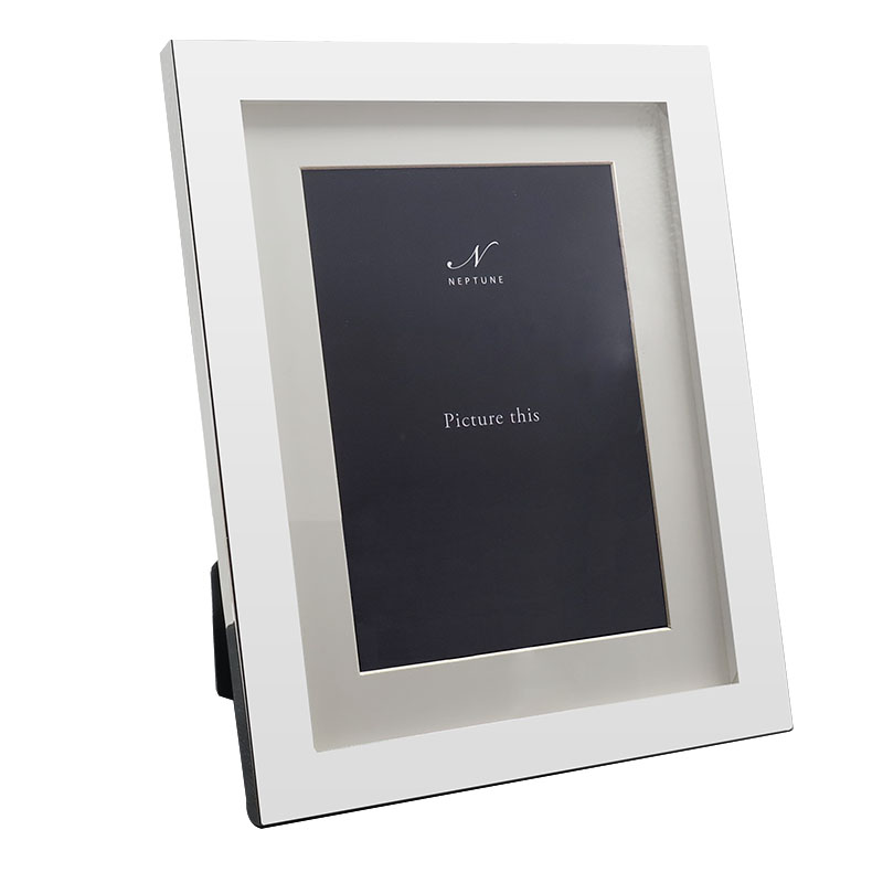 Photo Frame of the dark